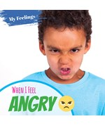 """<h2><a href=""""https://www.enslow.com/books/When_I_Feel_Angry/422080"""">When I Feel Angry: <i></i></a></h2>"""