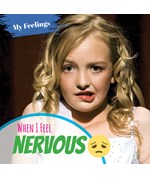 "<h2><a href=""https://www.enslow.com/books/When_I_Feel_Nervous/422081"">When I Feel Nervous: <i></i></a></h2>"