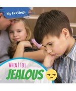 "<h2><a href=""https://www.enslow.com/books/When_I_Feel_Jealous/422082"">When I Feel Jealous: <i></i></a></h2>"