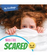 "<h2><a href=""https://www.enslow.com/books/When_I_Feel_Scared/422083"">When I Feel Scared: <i></i></a></h2>"