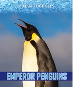 "<h2><a href=""https://www.enslow.com/books/Emperor_Penguins/422104"">Emperor Penguins: <i></i></a></h2>"