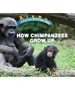 "<h2><a href=""https://www.enslow.com/books/How_Chimpanzees_Grow_Up/422108"">How Chimpanzees Grow Up: <i></i></a></h2>"