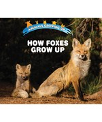 "<h2><a href=""../How_Foxes_Grow_Up/422109"">How Foxes Grow Up: <i></i></a></h2>"