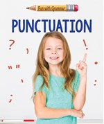 "<h2><a href=""https://www.enslow.com/books/Punctuation/422118"">Punctuation: <i></i></a></h2>"