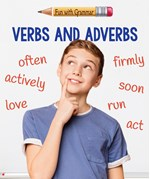 "<h2><a href=""https://www.enslow.com/books/Verbs_and_Adverbs/422121"">Verbs and Adverbs: <i></i></a></h2>"