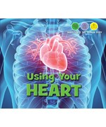 "<h2><a href=""https://www.enslow.com/books/Using_Your_Heart/422122"">Using Your Heart: <i></i></a></h2>"