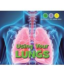 Using Your Lungs