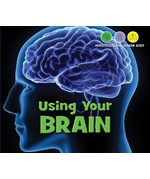"<h2><a href=""https://www.enslow.com/books/Using_Your_Brain/422124"">Using Your Brain: <i></i></a></h2>"