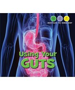 "<h2><a href=""https://www.enslow.com/books/Using_Your_Gut/422125"">Using Your Gut: <i></i></a></h2>"