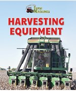 "<h2><a href=""https://www.enslow.com/books/Harvesting_Equipment/422129"">Harvesting Equipment: <i></i></a></h2>"