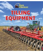 "<h2><a href=""https://www.enslow.com/books/Tilling_Equipment/422132"">Tilling Equipment: <i></i></a></h2>"