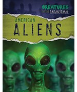 "<h2><a href=""https://www.enslow.com/books/American_Aliens/422140"">American Aliens: <i></i></a></h2>"