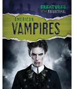 "<h2><a href=""https://www.enslow.com/books/American_Vampires/422142"">American Vampires: <i></i></a></h2>"