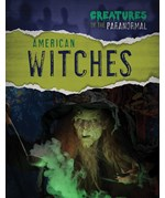 "<h2><a href=""../American_Witches/422144"">American Witches: <i></i></a></h2>"