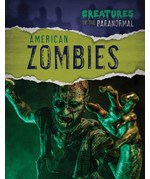 "<h2><a href=""../American_Zombies/422145"">American Zombies: <i></i></a></h2>"