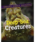 "<h2><a href=""https://www.enslow.com/books/Deep_Sea_Creatures/422146"">Deep-Sea Creatures: <i></i></a></h2>"
