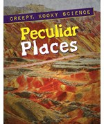 "<h2><a href=""https://www.enslow.com/books/Peculiar_Places/422150"">Peculiar Places: <i></i></a></h2>"