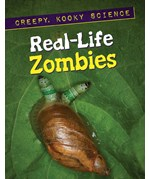 """<h2><a href=""""../Real_Life_Zombies/422152"""">Real-Life Zombies: <i></i></a></h2>"""