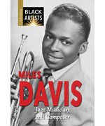 "<h2><a href=""https://www.enslow.com/books/Miles_Davis/422155"">Miles Davis: <i>Jazz Musician and Composer</i></a></h2>"