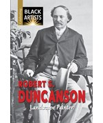 "<h2><a href=""https://www.enslow.com/books/Robert_S_Duncanson/422156"">Robert S. Duncanson: <i>Landscape Painter</i></a></h2>"