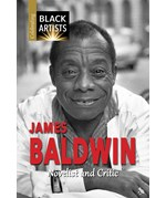 "<h2><a href=""https://www.enslow.com/books/James_Baldwin/422157"">James Baldwin: <i>Novelist and Critic</i></a></h2>"