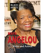 "<h2><a href=""https://www.enslow.com/books/Maya_Angelou/422158"">Maya Angelou: <i>Writer and Activist</i></a></h2>"