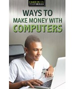 "<h2><a href=""../Ways_to_Make_Money_with_Computers/422160"">Ways to Make Money with Computers: <i></i></a></h2>"
