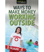"<h2><a href=""https://www.enslow.com/books/Ways_to_Make_Money_Working_Outside/422161"">Ways to Make Money Working Outside: <i></i></a></h2>"