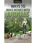 Ways to Make Money Working with Animals