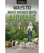 "<h2><a href=""https://www.enslow.com/books/Ways_to_Make_Money_Working_with_Animals/422162"">Ways to Make Money Working with Animals: <i></i></a></h2>"