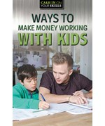 "<h2><a href=""https://www.enslow.com/books/Ways_to_Make_Money_Working_with_Kids/422163"">Ways to Make Money Working with Kids: <i></i></a></h2>"
