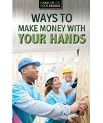 "<h2><a href=""../Ways_to_Make_Money_Working_with_Your_Hands/422164"">Ways to Make Money Working with Your Hands: <i></i></a></h2>"