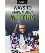 "<h2><a href=""../Ways_to_Make_Money_Writing/422165"">Ways to Make Money Writing: <i></i></a></h2>"