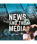 News and the Media