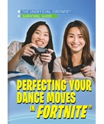 "<h2><a href=""../Perfecting_Your_Dance_Moves_in_Fortnite®/422171"">Perfecting Your Dance Moves in Fortnite®: <i></i></a></h2>"