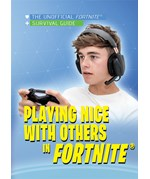 "<h2><a href=""../Playing_Nice_with_Others_in_Fortnite®/422172"">Playing Nice with Others in Fortnite®: <i></i></a></h2>"