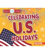 "<h2><a href=""../Celebrating_US_Holidays/422211"">Celebrating U.S. Holidays: <i></i></a></h2>"