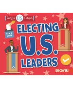"<h2><a href=""../Electing_US_Leaders/422212"">Electing U.S. Leaders: <i></i></a></h2>"