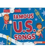 "<h2><a href=""../Famous_US_Songs/422213"">Famous U.S. Songs: <i></i></a></h2>"