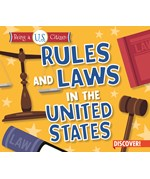 "<h2><a href=""../Rules_and_Laws_in_the_United_States/422214"">Rules and Laws in the United States: <i></i></a></h2>"