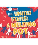 The United States: A Melting Pot