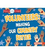 "<h2><a href=""../Volunteers___Making_Our_Country_Better/422216"">Volunteers: Making Our Country Better: <i></i></a></h2>"