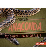 """<h2><a href=""""../Anaconda___The_Largest_Snake_on_Earth/422304"""">Anaconda: The Largest Snake on Earth: <i></i></a></h2>"""