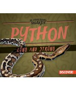 """<h2><a href=""""../Python___Long_and_Strong/422309"""">Python: Long and Strong: <i></i></a></h2>"""