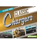 Classic Chargers