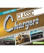 "<h2><a href=""../Classic_Chargers/422218"">Classic Chargers: <i></i></a></h2>"