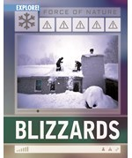 "<h2><a href=""../Blizzards/422229"">Blizzards: <i></i></a></h2>"
