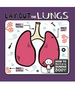 "<h2><a href=""../Lay_Out_the_Lungs/422243"">Lay Out the Lungs: <i></i></a></h2>"