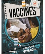 "<h2><a href=""../Vaccines/422250"">Vaccines: <i></i></a></h2>"