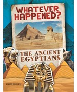 "<h2><a href=""../The_Ancient_Egyptians/422257"">The Ancient Egyptians: <i></i></a></h2>"